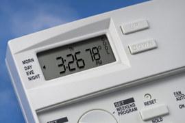 Instalaciones de calefacción en Salamanca | Calderas y gas