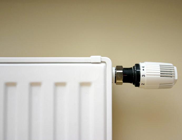 Instalaci n y mantenimiento calderas en salamanca - Instalacion calderas de gas ...