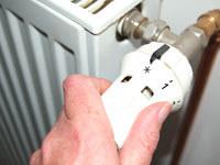Instalaciones de calefacción en Salamanca
